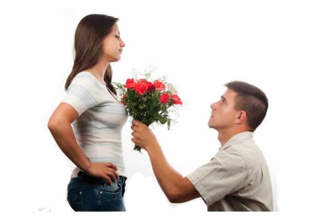 como reconquistar a una mujer