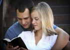 libros sobre relaciones de pareja