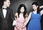 relaciones con hombres casados