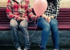 relaciones de pareja en la adolescencia