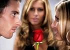 relaciones de pareja infidelidad
