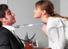 trabajar con tu pareja como separar lo profesional de lo personal