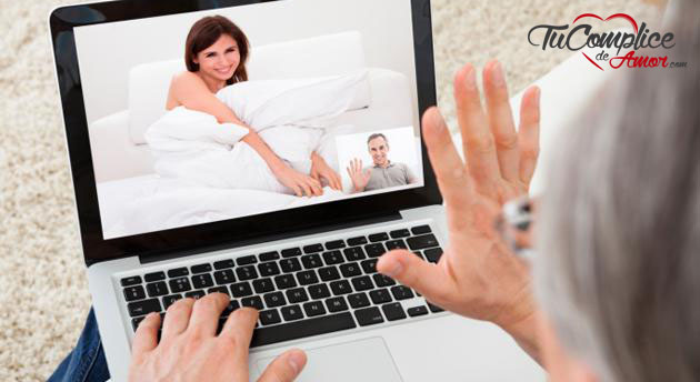 Salas de chat para conocer gente