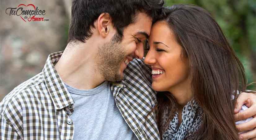como-reconquistar-a-tu-enamorado