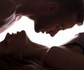 atracción sexual feromonas naturales sintetizadas, feromonas humanas ,feromonas caseras ,feromonas sintéticas, feromona que expulsa un ser humano, feromona especial,