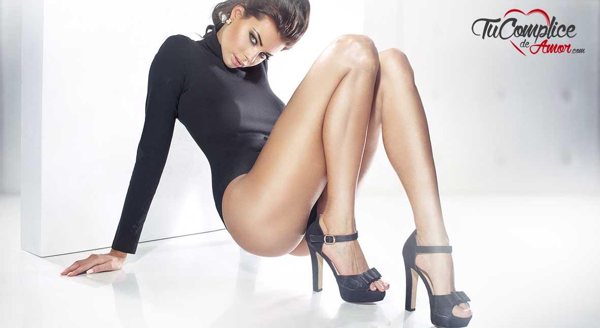hemosas-piernas