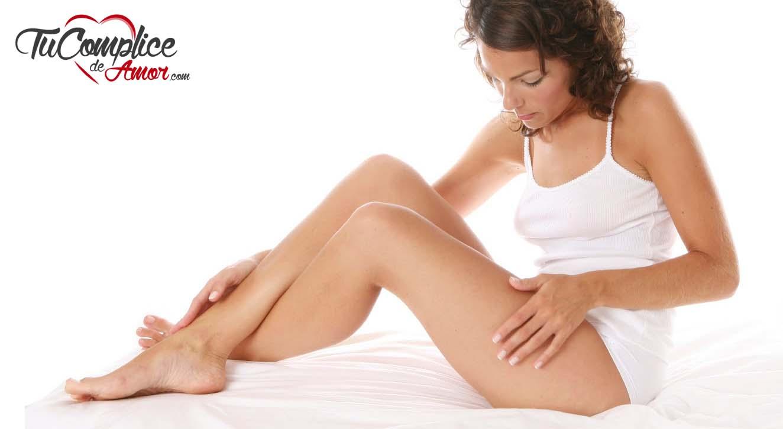 mujer-piernas-bellas