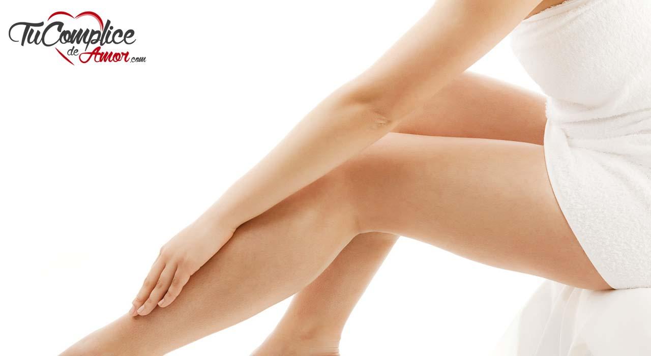 piernas-de-mujer