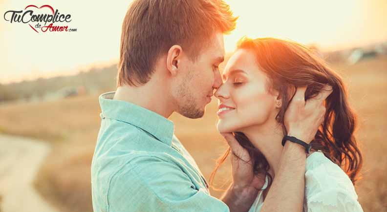 recuperar el amor de tu ex pareja
