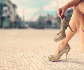 como prevenir y eliminar las varices en las piernas