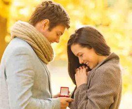 tus oportunidades en el amor segun tu signo del zodiaco