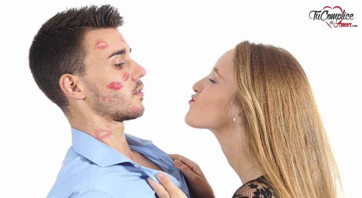 dejar-a-tu-pareja-dependiente