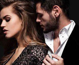 perfecto amante seducir complacer y enamorar mujeres