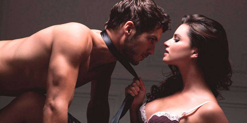 lo que nos erotiza a las mujeres de los hombres