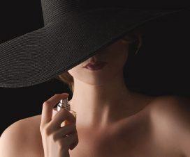perfumes con feromonas para atraer al sexo opuesto
