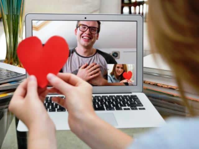 buscar pareja gratis en internet