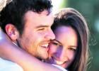 claves para una buena relacion de pareja