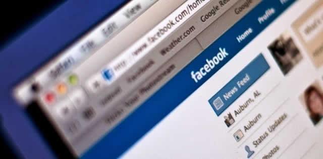 como conquistar por facebook