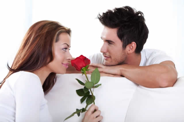 encontrar pareja estable en internet