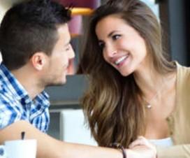 paginas gratuitas para encontrar pareja