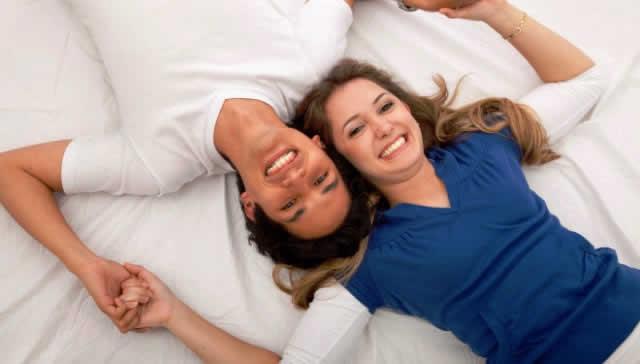 consejos para mantener una relacion de pareja