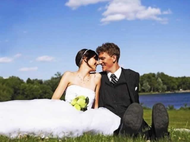 como mantener una buena relacion de pareja en el matrimonio