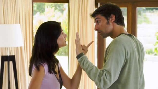 consejos para dejar de pelear con tu pareja