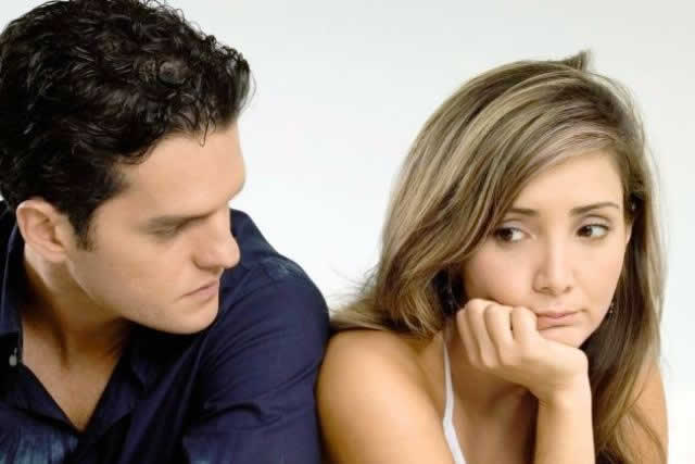 consejos para que tu pareja no se aleje de ti