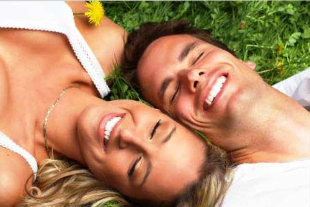 consejos para tener una buena relacion de pareja y ser la novia ideal