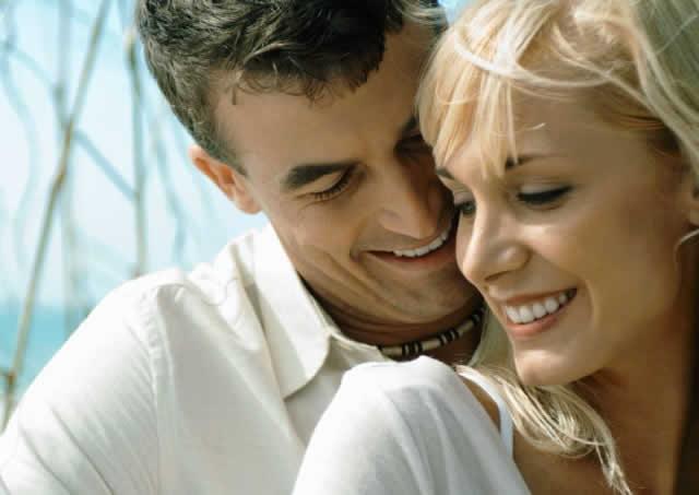 Hur man gör bra online dating profil