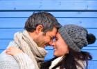Ocho habitos que no haria una pareja feliz