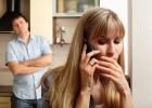 relaciones con mujeres casadas