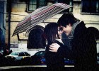 encontrar el amor de pareja perfecto