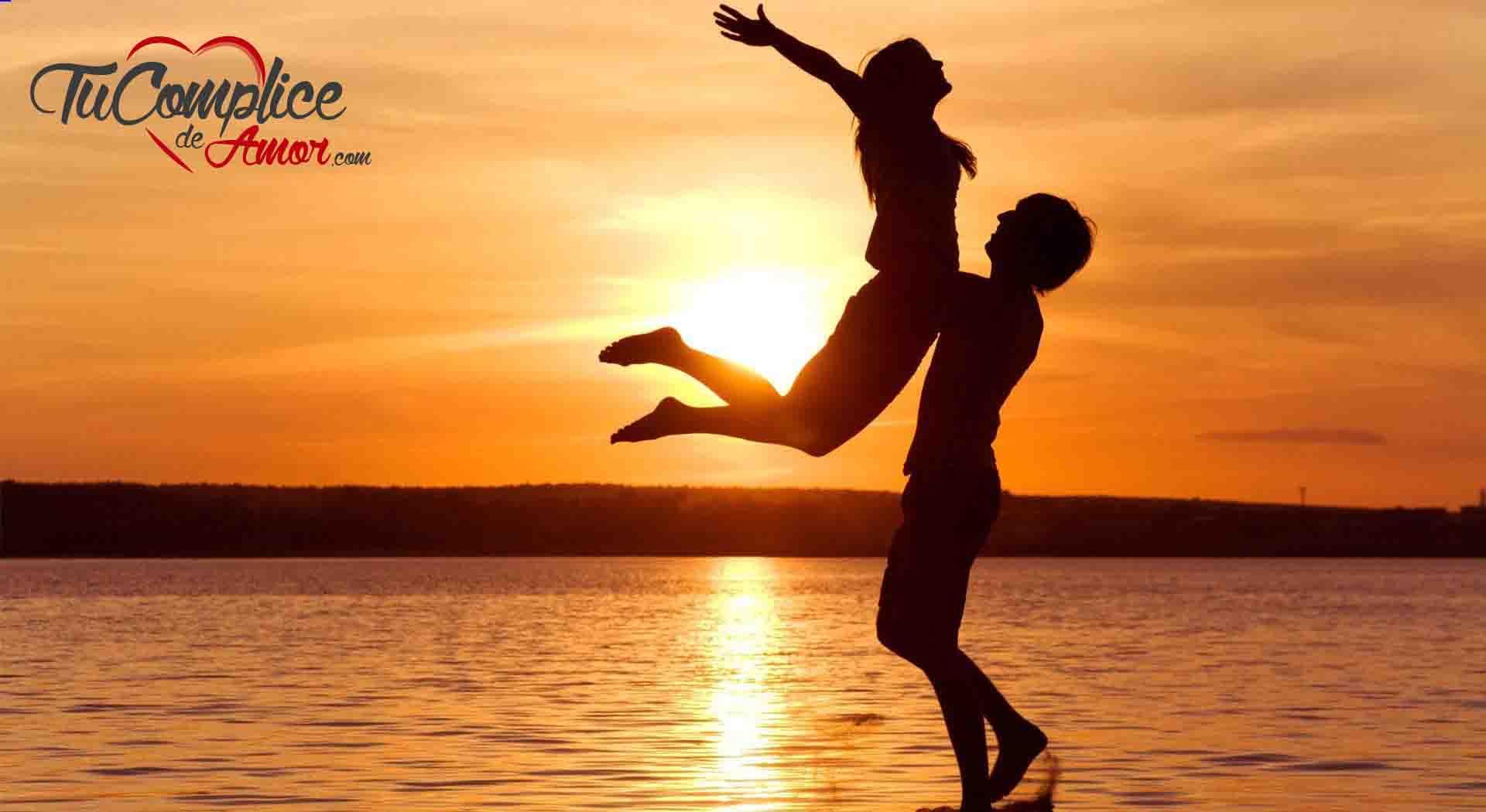 Frases Para Enamorar A Una Chica