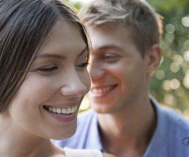 frases de seduccion para enamorar a una mujer