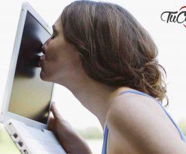 citas de parejas por internet