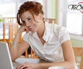 salas de chat en línea para conocer gente