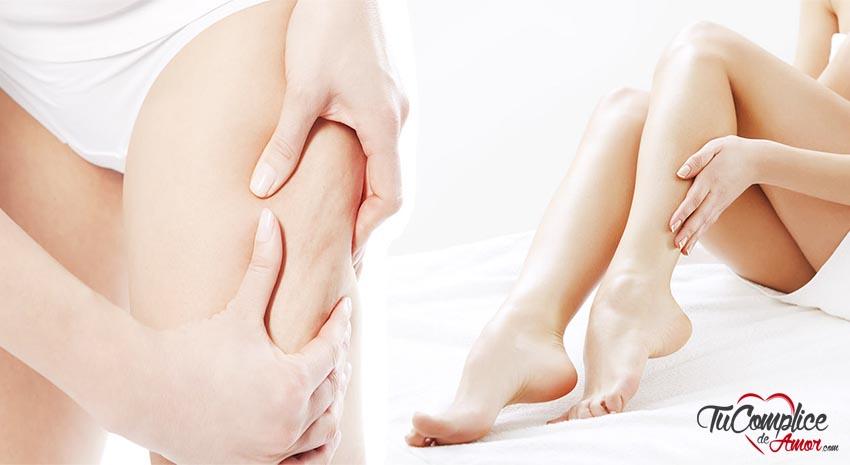 elimina-para-siempre-la-celulitis