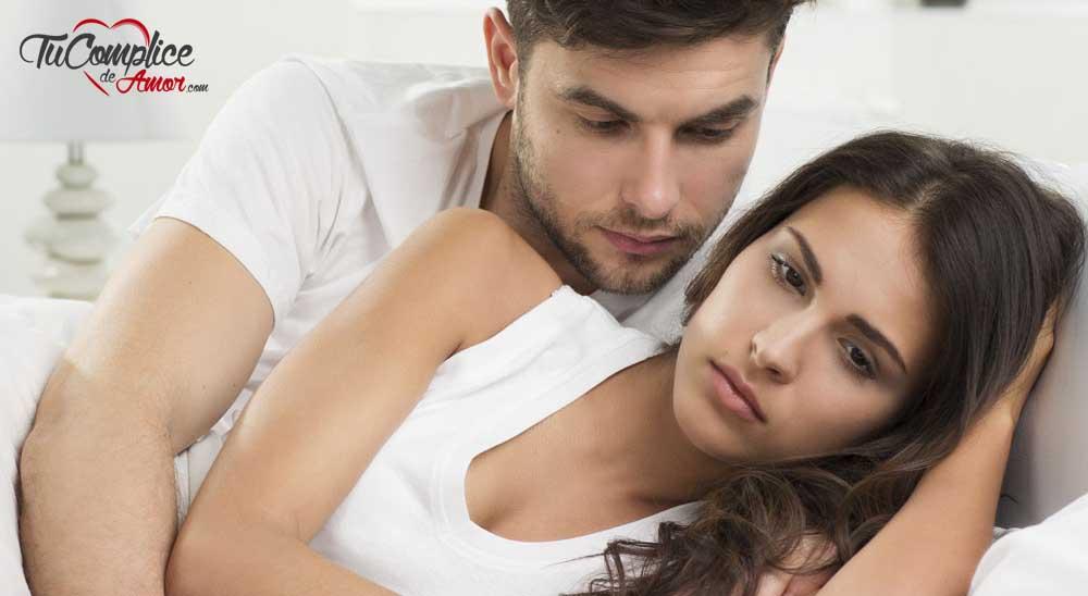 embarazo posturas sexuales adecuadas