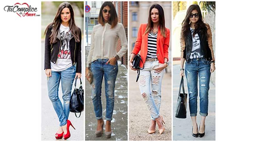 los jeans buenos copia copia