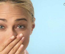 que alimentos debemos evitar para eliminar el olor corporal
