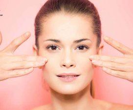como evitar las manchas en la piel del rostro