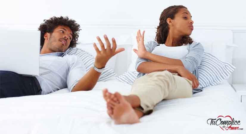 supera-los-conflictos-en-pareja