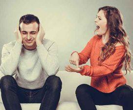 como cuperar los conflictos de pareja