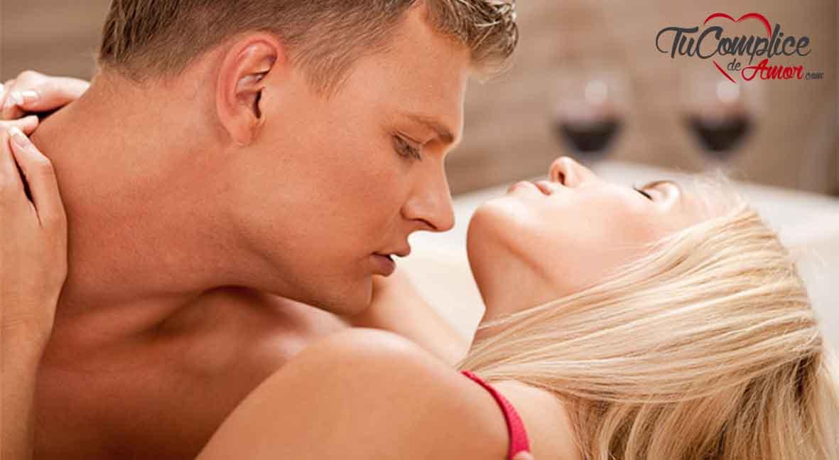 video erotico entre pareja