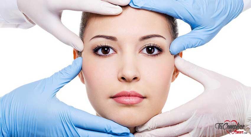 eliminar verrugas y lunares de manera natural