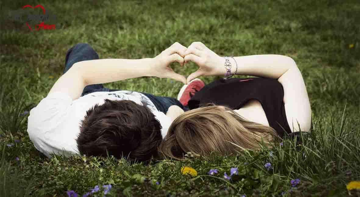 como construir una relacion de pareja