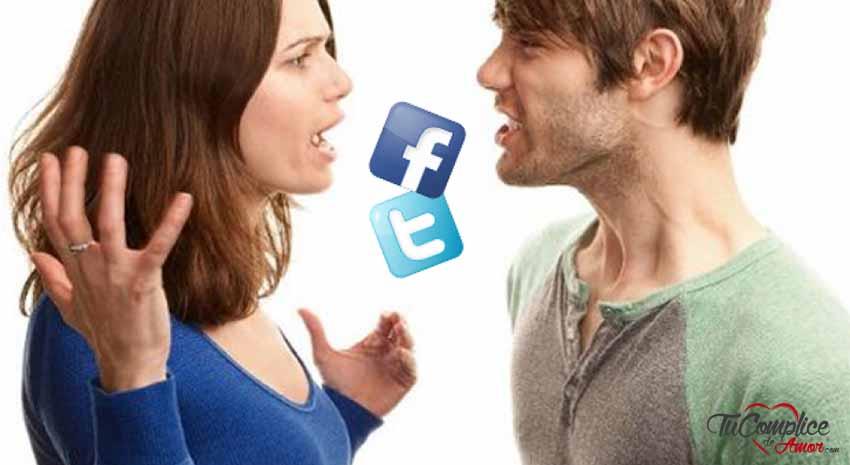 las-parejas-que-no-alardean-en-redes-ociales