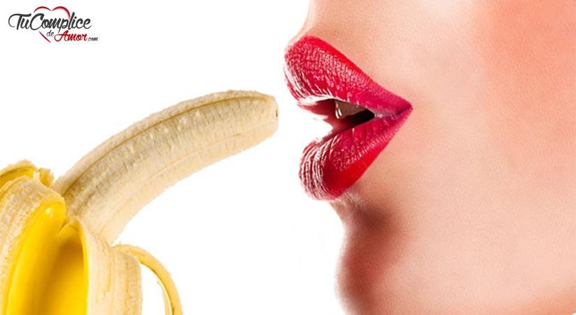 como practicar un buen sexo oral y ser el amante perfecto