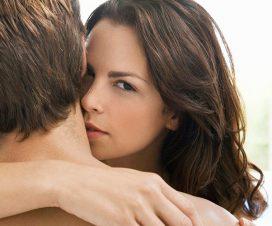 como enamorar a un hombre y ser mas seduct
